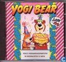 Yogi Bear Luisterstrip