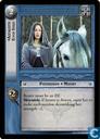 Asfaloth, Elven Steed