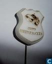 Korps Heerenveen