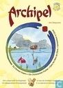 Archipel - De Chinese Vissers