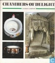 Chambers of delight