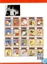 Comic Books - Dommel - Steeds met twee klontjes