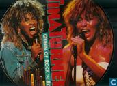 Queen of Rock'n Roll