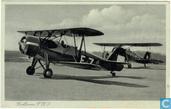 Koolhoven FK-51
