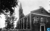 Ned. Herv. Kerk. Valkenburg