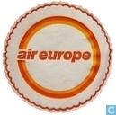 Air Europe (01)