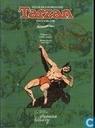 Volume 11 (1941-1942)