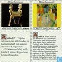 1991 Rechten van de Mens (VNW 65)