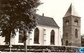Ned. Herv. Kerk