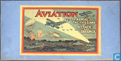 Aviation – The Aerial Tactics Game of Attack and Defense