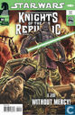 Knights of the Old Republic 30