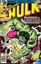 The Incredible Hulk 228