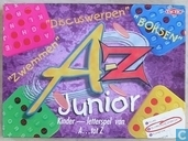 A-Z Junior