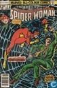 Spider-Woman 5