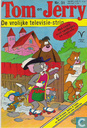 Comic Books - Tom and Jerry - Tom en Jerry 31