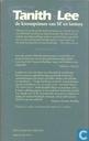 Boeken - Geboortegraf Trilogie - Het geboortegraf