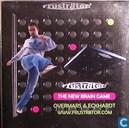 Frustr8tor