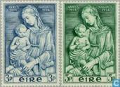 Maria-jaar