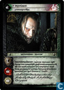 Grima, Wormtongue
