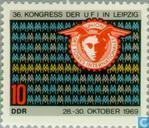 Congres UFI