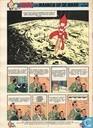 Comic Books - Nubbins - Pep 10