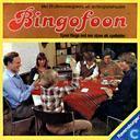 Bingofoon
