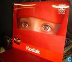 Kodak Film (26)