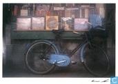 Les bicyclettes no 10