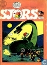 Strips - Arad en Maya - 1972 nummer  10