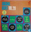 Original Oldies vol. 20