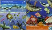 1992 Schone oceanen (VNW 67)