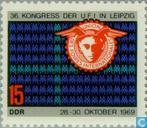 UFI Congress
