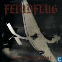 Feindflug | 3. Version |