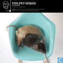 Pet Series: Volume 6 - the mouse