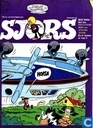 Strips - Arad en Maya - 1970 nummer  43