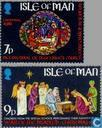 1981 Miscellaneous (MAN 49)