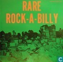 Rare Rock-A-Billy