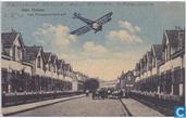 Den Helder, Van Hoogendorpstraat