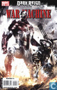 War Machine 10