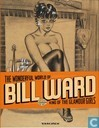 The wonderful world of Bill Ward