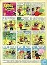 Bandes dessinées - Homme d'acier, L' - 1967 nummer  50
