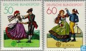 Europe – Folklore