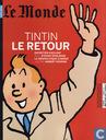 Tintin le Retour (r)