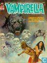 Vampirella 17