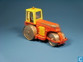 Aveling-Barford Diesel Roller