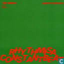Rhythmisaconstantbeat (Long version)