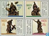 1967 Gafa, Melchior (MAL 66)