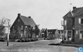 """Valkenburg (Z.H.), Hotel """"Het wapen van Valkenburg"""""""