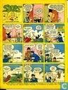 Strips - Archie, de man van staal - 1961 nummer  6