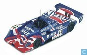 Nissan R391 (G-Force)
